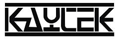 The Kaytek Logo